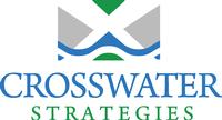 Crosswater Strategies