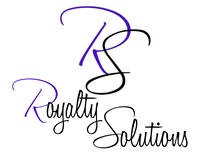 Royalty Solutions, Inc