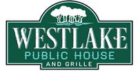 Johan Kenjo Foods DBA Westlake Public House