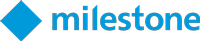 Milestone Systems, Inc.