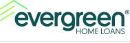 Evergreen Home Loans