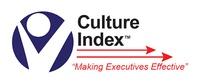 Culture Index - Portland