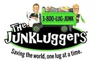 Junk Luggers