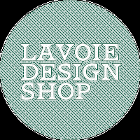 Lavoie Design Shop Architecture LLC
