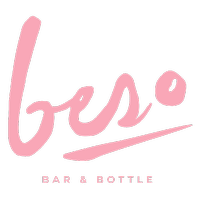 Beso Bar and Bottle