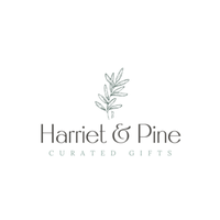 Harriet and Pine