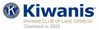 Kiwanis Club Of Lake Oswego
