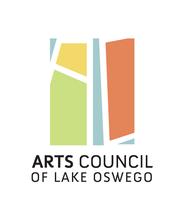 Arts Council of Lake Oswego
