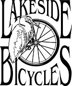 Lakeside Bicycles