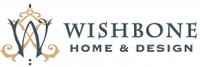 Wishbone Home & Design, LLC