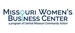Missouri Women's Business Center
