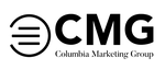 Columbia Marketing Group