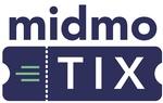 MidMoTix.com