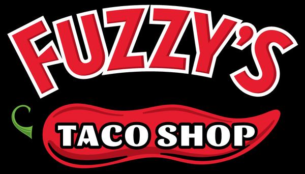 Fuzzy's Taco Shop (Downtown)