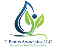 T Benus Associates LLC