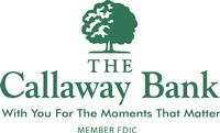 The Callaway Bank