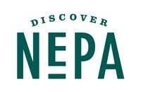 DISCOVER NEPA