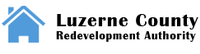 Redevelopment Authority of Luzerne County