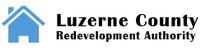 Redevelopment Authority of Luzerne County