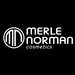 MERLE NORMAN COSMETICS