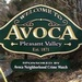 AVOCA BOROUGH