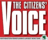 CITIZENS' VOICE