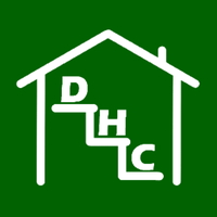 DRISCOLL'S HOME CENTER