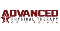 Advanced Physical Therapy of Virginia