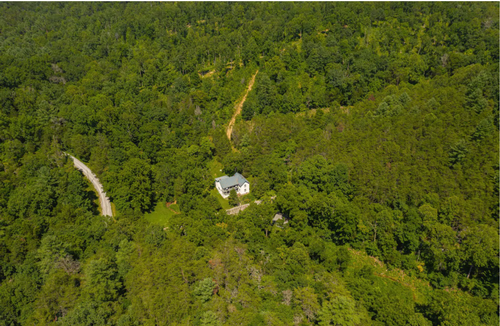 Gallery Image cottage%20aerial%20view.PNG