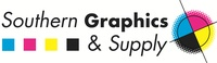 Southern Graphics