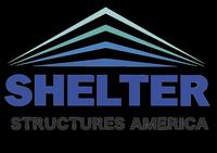 Shelter Structures America & Glitzcamp