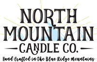 North Mountain Candle Company
