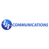 SJS COMMUNICATIONS