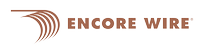 ENCORE WIRE CORPORATION