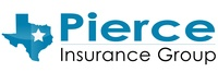 PIERCE INSURANCE GROUP