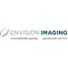 ENVISION IMAGING OF MCKINNEY