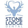 STONE LODGE DENTAL