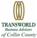 TRANSWORLD BUSINESS ADVISORS OF NORTH DFW