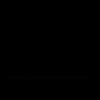 THE MORGANELLI AGENCY, LLC