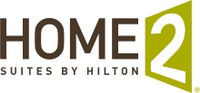 HOME2 SUITES BY HILTON - MCKINNEY