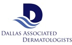 DALLAS ASSOCIATED DERMATOLOGISTS