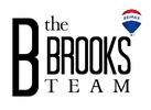 THE BROOKS TEAM / REMAX FOUR CORNERS