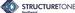 STRUCTURE TONE SOUTHWEST, LLC