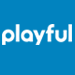 PLAYFUL STUDIOS