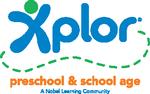 XPLOR PRESCHOOL & SCHOOL AGE