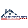 CONSERVATIVE MOVE