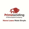 PRIMELENDING - A PLAINS CAPITAL COMPANY