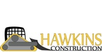 HAWKINS CONSTRUCTION LLC.