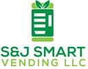 S&J SMART VENDING