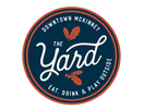 The Yard - McKinney, TX